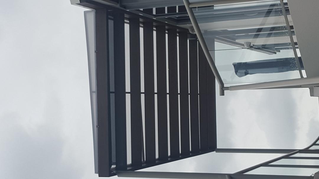 Flat Panels image 11