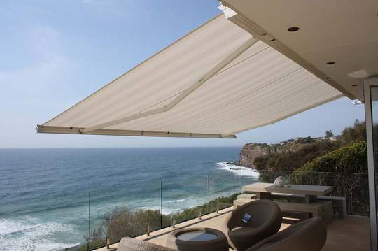 sports shoes 84021 0a147 Cool Awnings - Retractable Awnings
