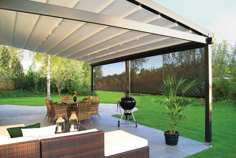 retractable-roof-system