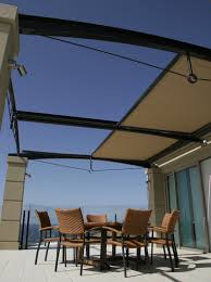 Retractable Roofs Nz Amp Retractable Roof Louvres Nz