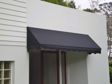 Fix Awnings2