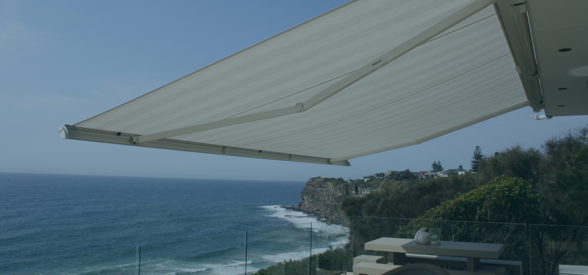 Awnings Auckland