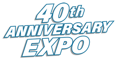 cool-awnings-40th-anniversary-expo home 2