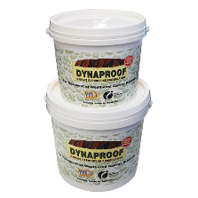 dynaproof-531